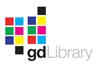 [GD Lib] Vytvoření a uložení GIF